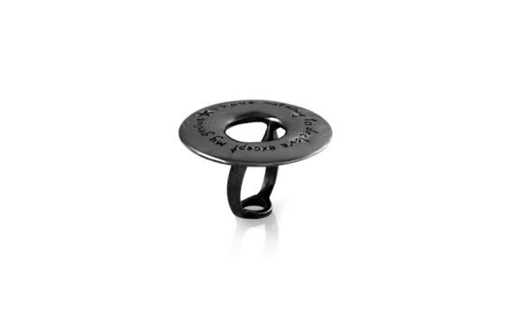 Circle-feeling-anello3