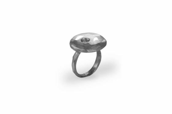 Grunge-ToBe-anello