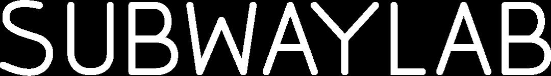 subwaylab